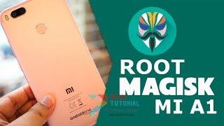 Download lagu Cara Install Root Magisk + Twrp Recovery Xiaomi Mi gratis