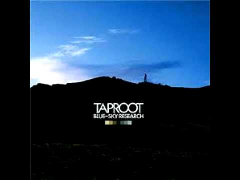 Taproot - Facepeeler