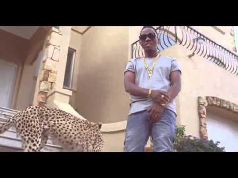 Rich Mavoko Song Pacha Wangu video