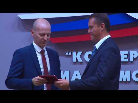 Десна-ТВ: Новости САЭС от 19.09.2017