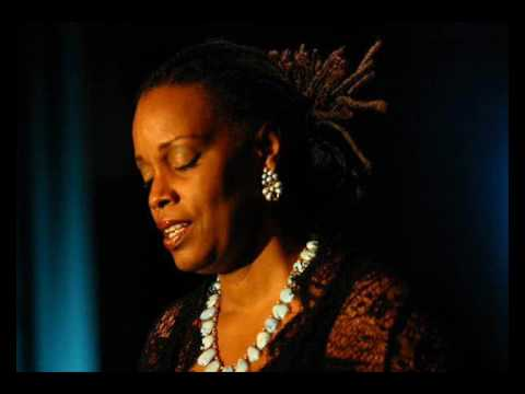 Dianne Reeves - Loads of Love