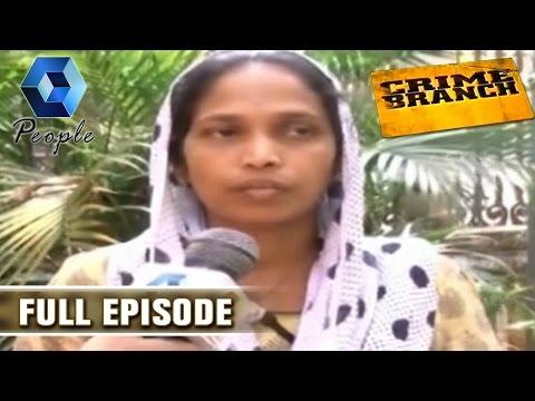 Crime Branch 06 04 2015 Full Episode