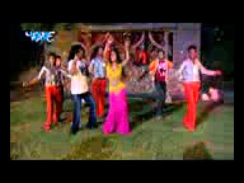 Lolipop Lagelu-pawan Singh video