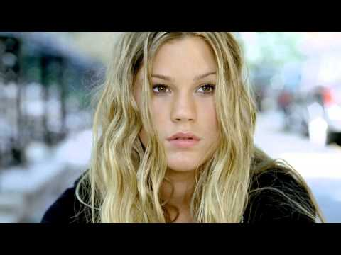 Joss Stone - Hatever Happened To The Heroes