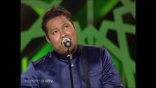 Download Lagu Virgoun with Last Child 'Maha Pemilik Hati' I Kampung Ramadan Eps.1 Karawang (7/12) GTV 2018 Gratis STAFABAND