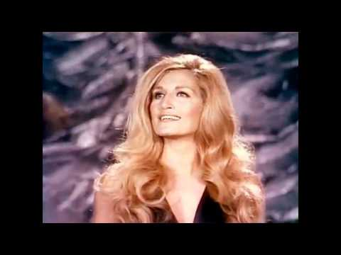 Dalida - Never on Sunday