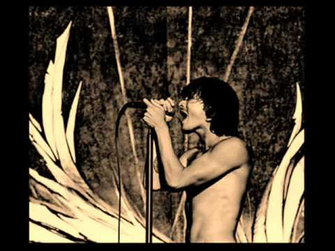 Jimmies Chicken Shack - Dead Silence