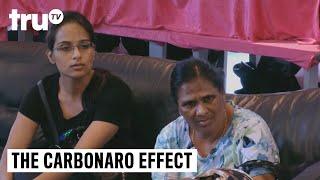 The Carbonaro Effect - Fantasy Facial
