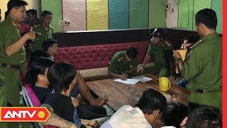Tin nhanh 20h hôm nay | Tin tức Việt Nam 24h | Tin nóng an ninh mới nhất ngày  28/05/2019  | ANTV