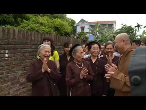 Tính Bình Đẳng Trong Đạo Phật