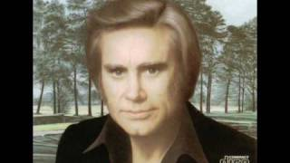 Watch George Jones Tramp On Your Street video