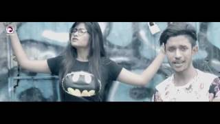 Bangla New rap song pankha hoilo mon