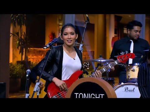 download lagu Keren!! Anindya Main Bass, Vincent Gak M gratis