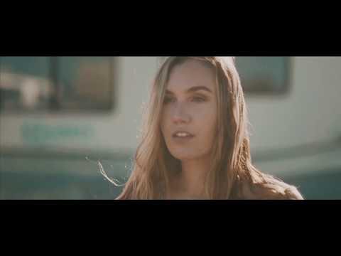 Tritonal feat. Lourdiz - Love U Right (Official Music Video)