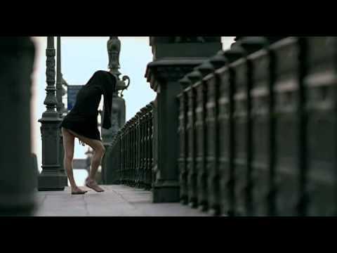 Песня из фильма Счастливый конец.