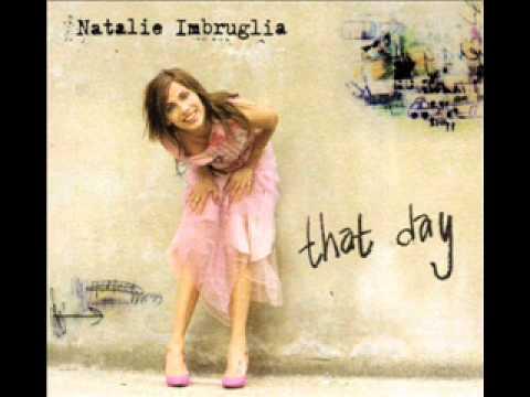 Natalie Imbruglia - Shikaiya