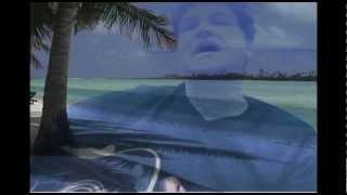 Write To Me From Naples.  Cover Song by Cole Rossouw.  Reverbnation.com/ColeRossouw