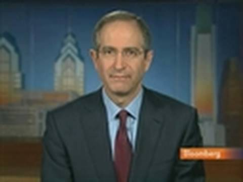 Roberts Says Comcast Had `Great Start' in 2010 Sales: Video
