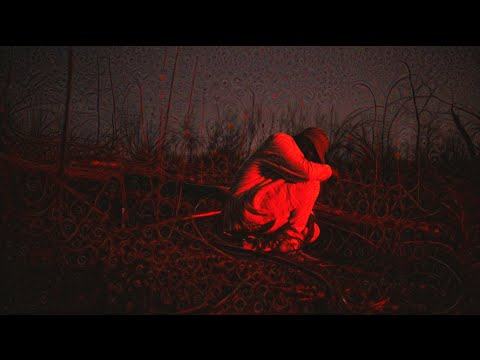 Flatbush Zombies Smoke Break / Fly Away rap music videos 2016