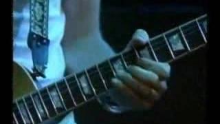 Watch Black Crowes Ballad In Urgency video