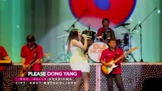 download lagu Please Dong Sayang Ndx Aka - Nella Kharisma Om. gratis