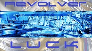 Revolver Luck