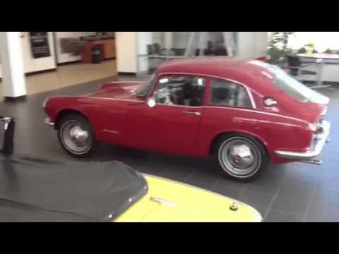 1967 honda s600 honda s800 convertible Honda S2000 Review - Everyday Driver