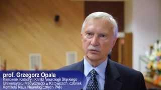 Innowacje w neurologii – ocena dostępności w Polsce