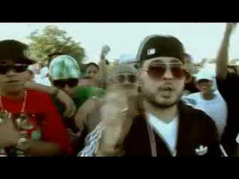 No Me Dejo Remix Hola Mama Official Video