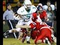 Odell Beckham Jr. High School Highlights