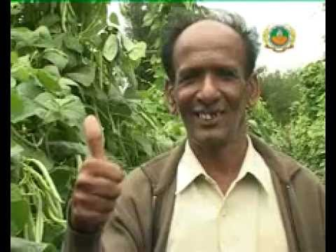 Precision Farming Technologies (Tamil Version)