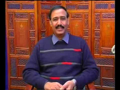 Very effective homeopathy medicines  for livestock tumors Dr.Ashraf Sahibzada
