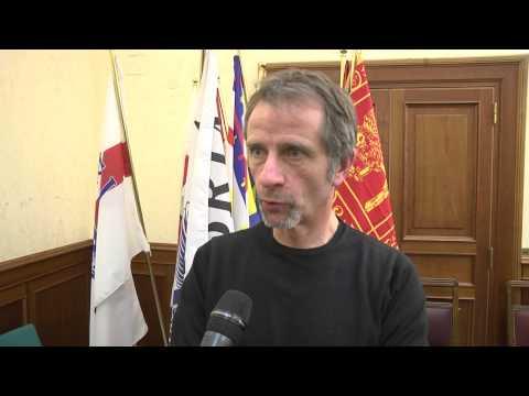 Ilva - Caparini: il mio odg impegna il governo a pagare i crediti alle imprese