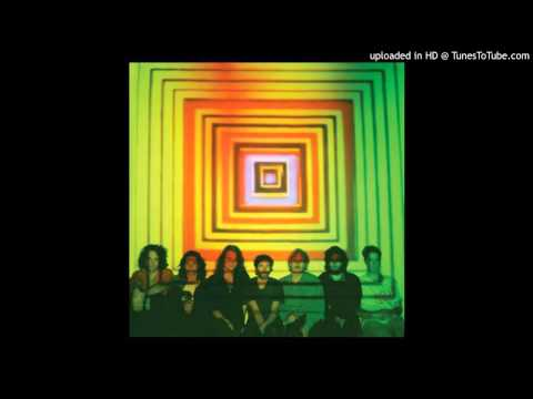 King Gizzard And The Lizard Wizard - Mystery Jack