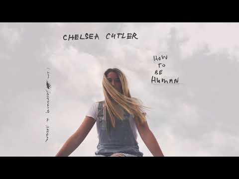 Download Chelsea Cutler - NJ  Audio Mp4 baru