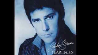 Watch Shakin Stevens Oh Baby Dont video