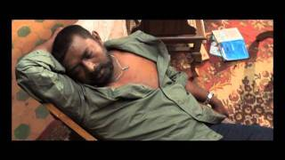 CHEMBAVU .... SALT N' PEPPER MALAYALAM MOVIE SONG