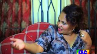Ethiopian Comedy Series Betoch audience opinion Part 2