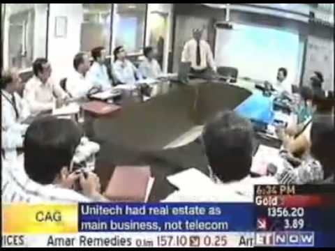 Leaders of Tomorrow Showcasing Health Biotech Ltd-Daily-TV-Economic Times.mp4