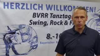 BVRR Tanztage 2017