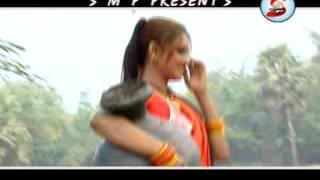 Sm sorot bangla song