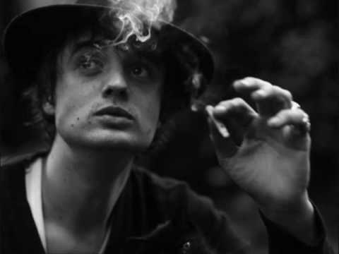 The Libertines - The good old days Music Videos