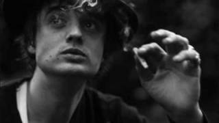 Watch Libertines The Good Old Days video