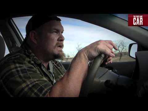 The Fast Lane Car: The funniest and best Outtakes part 1