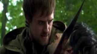 Robin Hood - Romeo and Juliet / Duel