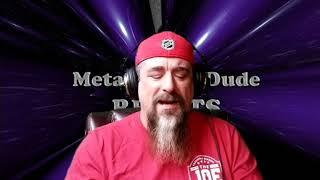 Download Lagu Metal Biker Dude Reacts - Chris Stapleton - Tennessee Whiskey REACTION Gratis STAFABAND