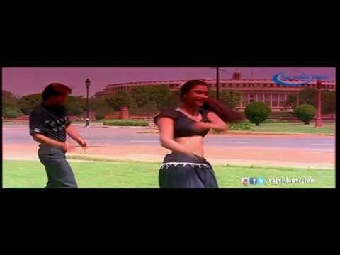 Manjal Nira Malaro HD Song