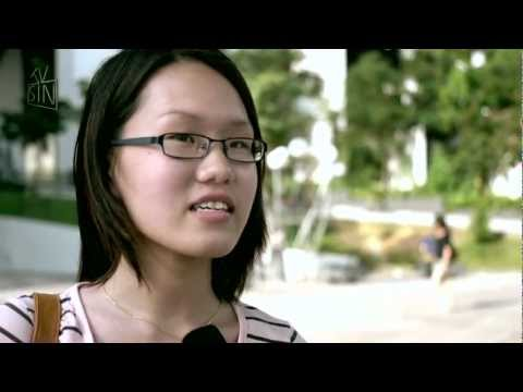 Are you proud to be Made-in-Singapore? The Street Times Singapore - Ep12