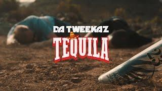 Da Tweekaz - Tequila (Official Video Clip)