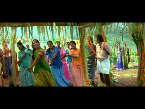 Oruvan - Kanni Penney Song video